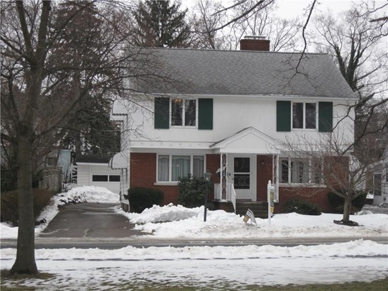 111 W 34th Street, Erie, PA - USA (photo 1)