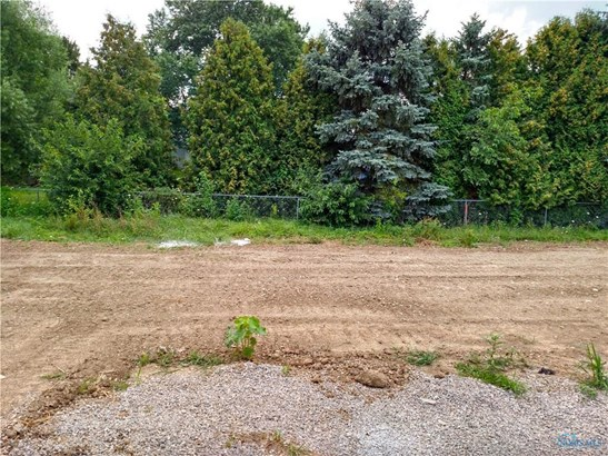 6583 Wesley Drive, Walbridge, OH - USA (photo 2)