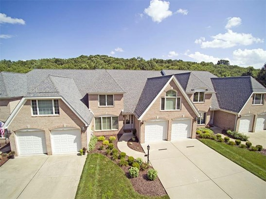 162 Saint Ives Way, Zelienople, PA - USA (photo 1)