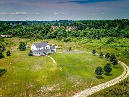 159 Collins Rd, Suffolk, VA - USA (photo 2)