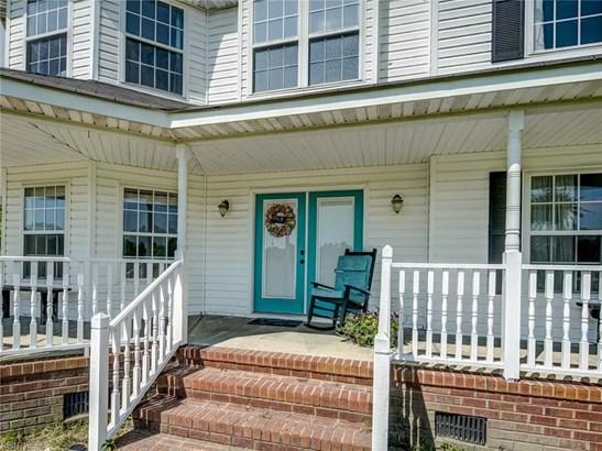 159 Collins Rd, Suffolk, VA - USA (photo 3)