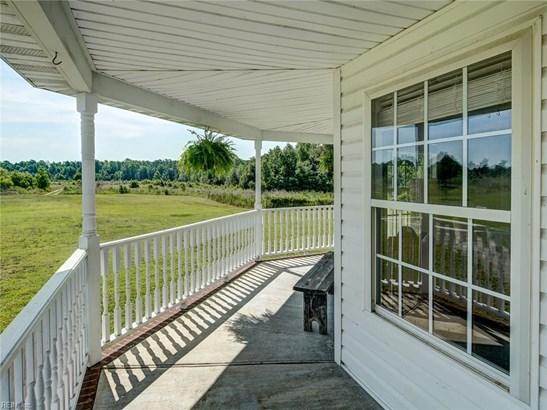 159 Collins Rd, Suffolk, VA - USA (photo 5)