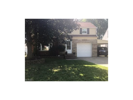1686 Longwood Dr, Mayfield Heights, OH - USA (photo 1)