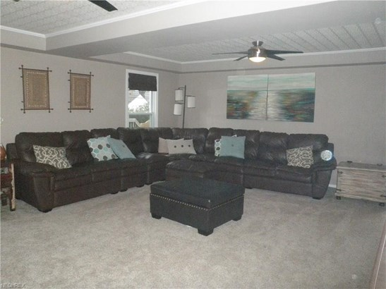 1686 Longwood Dr, Mayfield Heights, OH - USA (photo 4)