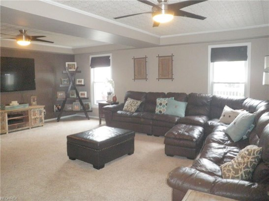 1686 Longwood Dr, Mayfield Heights, OH - USA (photo 5)