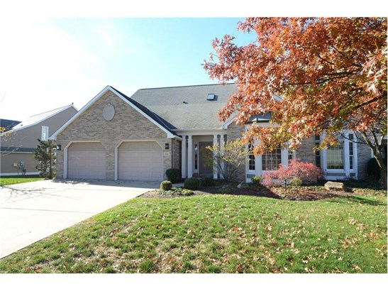 138 Cypress Knoll Drive, Ohio, PA - USA (photo 1)