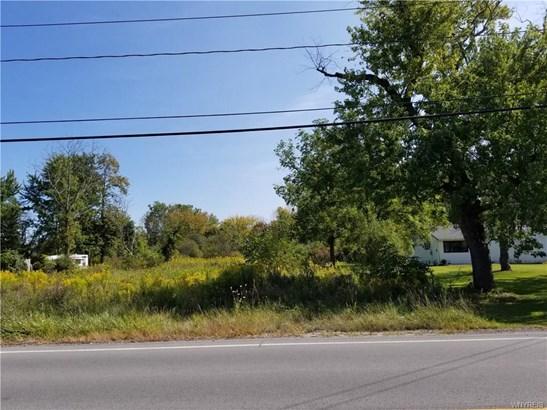 619 Witmer Road, North Tonawanda, NY - USA (photo 1)