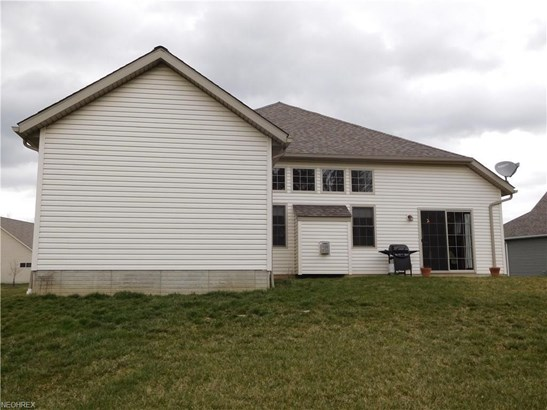 313 Alissa Ln, Canal Fulton, OH - USA (photo 2)
