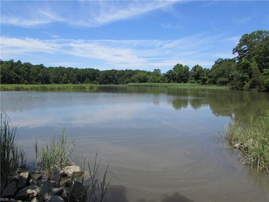 223 Bridgewater Dr, Newport News, VA - USA (photo 4)