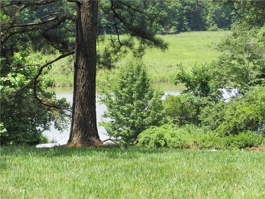 223 Bridgewater Dr, Newport News, VA - USA (photo 5)