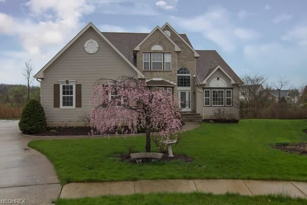 3060 Woodcrest Dr, Fairlawn, OH - USA (photo 2)