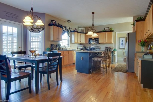 3060 Woodcrest Dr, Fairlawn, OH - USA (photo 4)