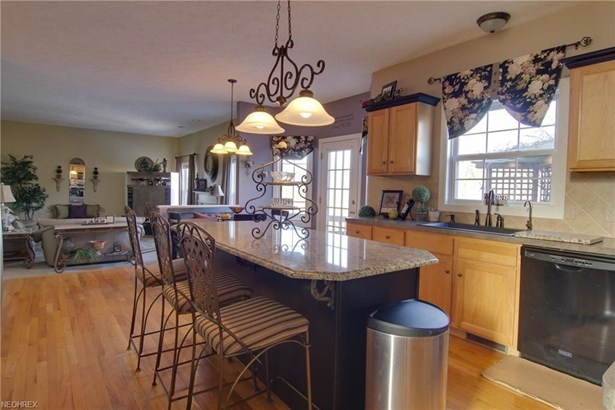 3060 Woodcrest Dr, Fairlawn, OH - USA (photo 5)