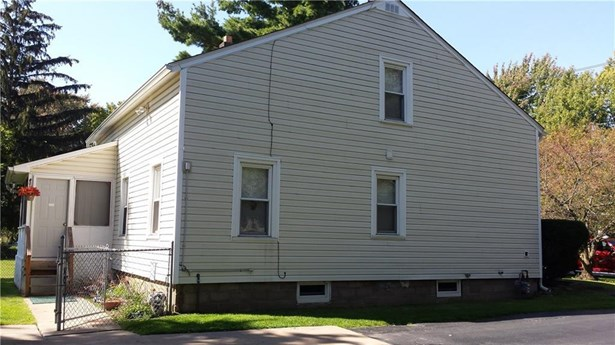 326 Linwood Avenue, Albion, NY - USA (photo 4)