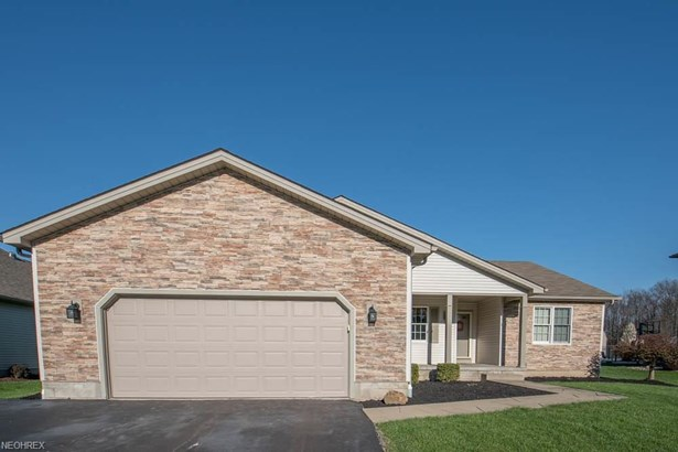 1279 Victory Hill Ln, Austintown, OH - USA (photo 2)