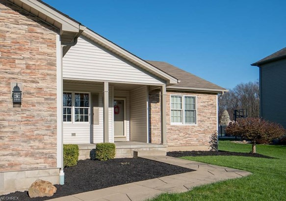 1279 Victory Hill Ln, Austintown, OH - USA (photo 3)