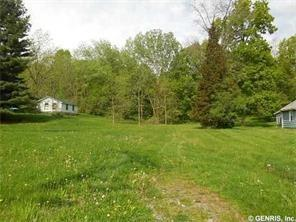 2800 Lower Lake Rd Lot A, Seneca Falls, NY - USA (photo 1)
