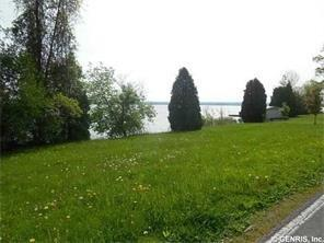 2800 Lower Lake Rd Lot A, Seneca Falls, NY - USA (photo 4)