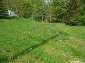2800 Lower Lake Rd Lot A, Seneca Falls, NY - USA (photo 5)