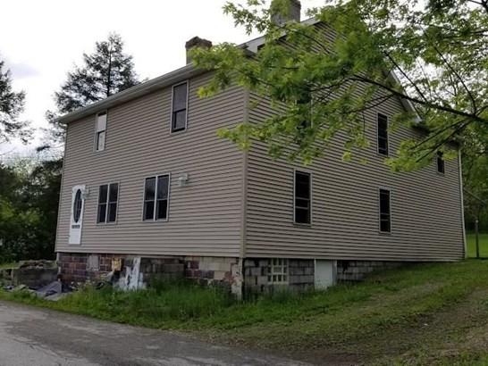 139 Mutual Patch Rd, Gbg, PA - USA (photo 1)