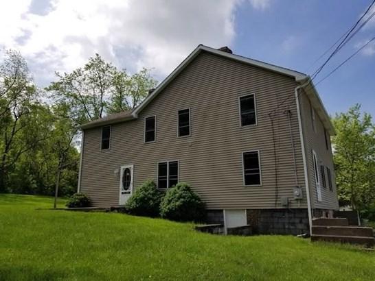 139 Mutual Patch Rd, Gbg, PA - USA (photo 2)