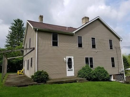 139 Mutual Patch Rd, Gbg, PA - USA (photo 3)