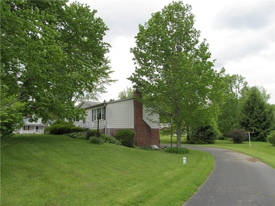 14952 Harmonsbug Rd Road, Meadville, PA - USA (photo 1)