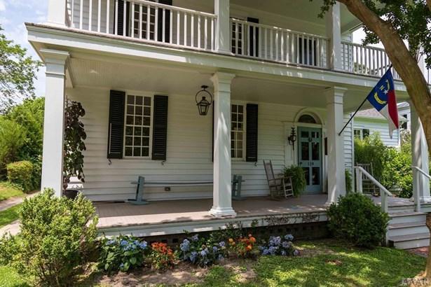 110 W King Street, Edenton, NC - USA (photo 1)