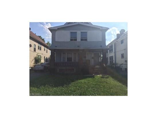 11002 Kinsman Rd, Cleveland, OH - USA (photo 1)