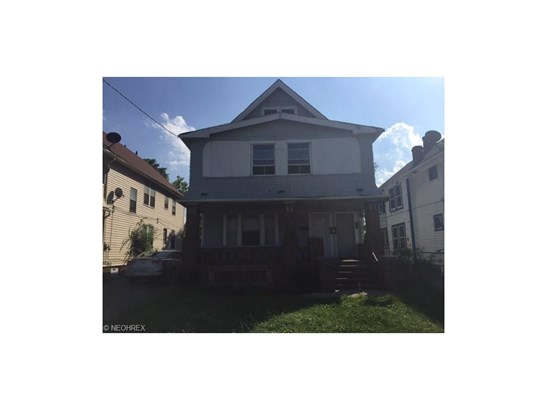 11002 Kinsman Rd, Cleveland, OH - USA (photo 2)
