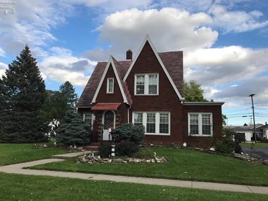 113 S Pennsylvania Ave, Fremont, OH - USA (photo 1)