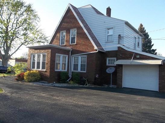 113 S Pennsylvania Ave, Fremont, OH - USA (photo 2)