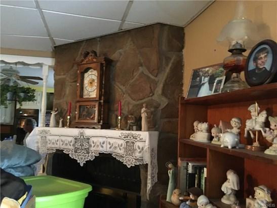1198 Center Road, West Seneca, NY - USA (photo 4)