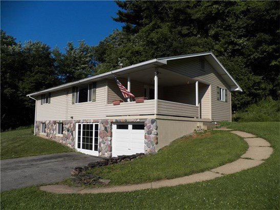1213 Lower Mateer Rd, Park, PA - USA (photo 1)