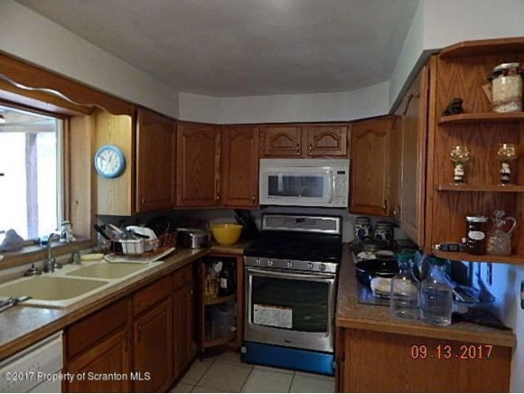 435 Ashcraft Road, Little Meadows, PA - USA (photo 3)