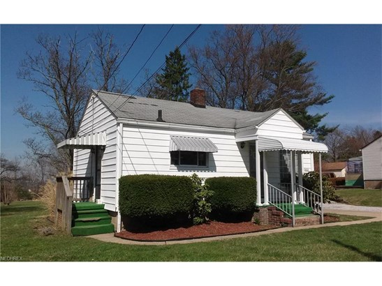 1661 Faye Rd, Akron, OH - USA (photo 1)
