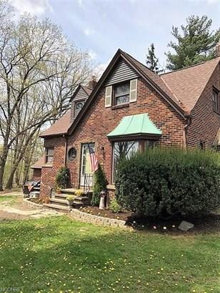 6908 W Ridgewood Dr, Parma, OH - USA (photo 1)