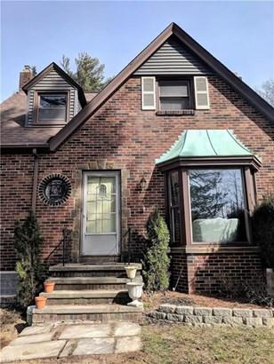 6908 W Ridgewood Dr, Parma, OH - USA (photo 2)