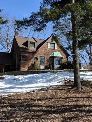 6908 W Ridgewood Dr, Parma, OH - USA (photo 3)