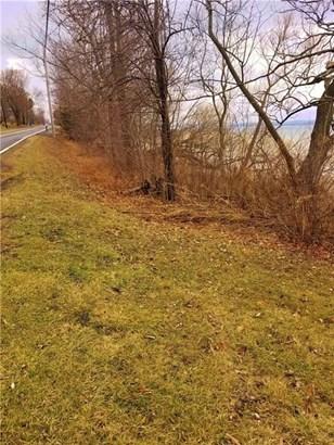 5030 East Lake Road, Hayt Corners, NY - USA (photo 1)