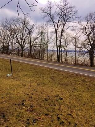 5030 East Lake Road, Hayt Corners, NY - USA (photo 5)