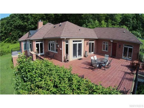 6659 Deer Crossing Road, Ellicottville, NY - USA (photo 3)