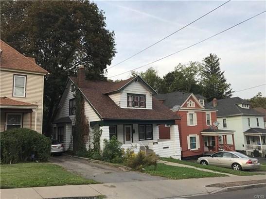 1624 West Colvin Street, Syracuse, NY - USA (photo 1)