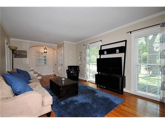 2416 Channing Rd, University Heights, OH - USA (photo 5)