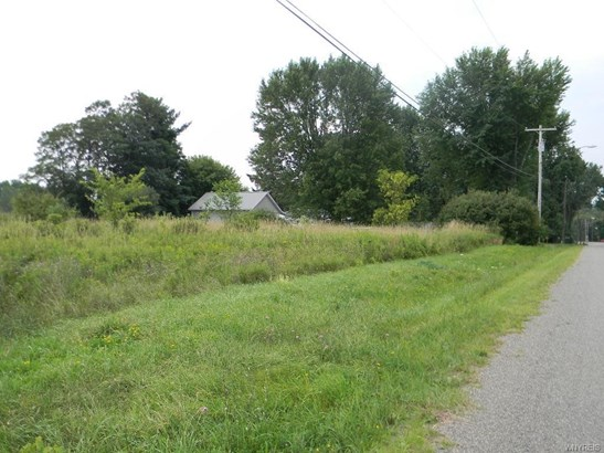 0 Trevett Road, Springville, NY - USA (photo 2)