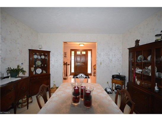 3353 N Maple Ln, Ashtabula, OH - USA (photo 4)