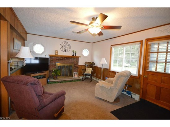 3353 N Maple Ln, Ashtabula, OH - USA (photo 5)