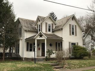 518 E Hamtramck Street, Mount Vernon, OH - USA (photo 1)