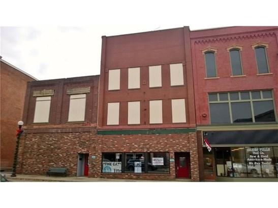 173-175 Main Street, Greenville, PA - USA (photo 1)