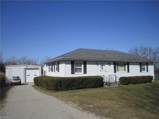 17 Mill St, Berlin Heights, OH - USA (photo 3)